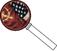 Cold War Clash